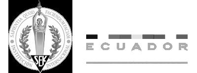 Colegio SEK Ecuador
