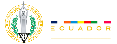 SEK Ecuador
